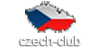 czech-club