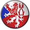 czech-designers's avatar