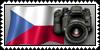 Czech-Photos