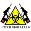 CzechBiohazard's avatar