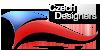 CzechDesigners's avatar