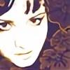CzechGirl88's avatar