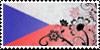 CzechLadiesArt's avatar