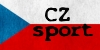 Czechsport