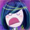 czeeq's avatar
