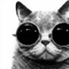 Czekolaadowaa's avatar