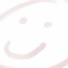 Czekoladowyy's avatar