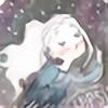Czekozaur's avatar