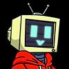 Czeky's avatar