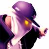 Czepta's avatar