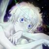 czerwoniy's avatar