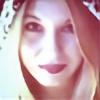 czeslawem's avatar