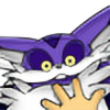 Czew's avatar