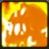 Czeyha's avatar