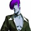 CZGrey's avatar