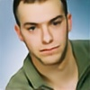 Czigot's avatar