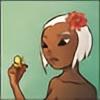 Czinczilla's avatar