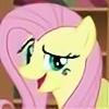 czjpony's avatar