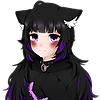 CZLittleMiri's avatar