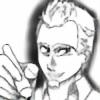 czlowiekzworka's avatar