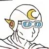 czmanga's avatar