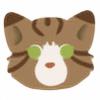 czmAvery's avatar
