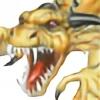 czmotig's avatar