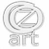 CZOart's avatar