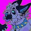 Czoczocz's avatar