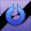 CZomb's avatar