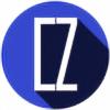 CZonin's avatar