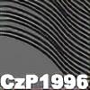 CzP1996's avatar
