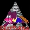 CZsfPurplik's avatar