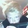 CZShani95's avatar