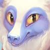czuzu's avatar