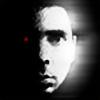 cZy8's avatar