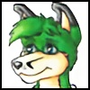 Czyrek's avatar