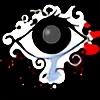 czysty's avatar