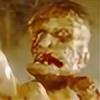Czywko's avatar