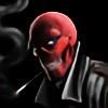 CZZER's avatar