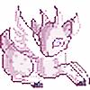 D0-3's avatar