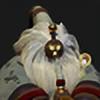 D0-w0knu's avatar