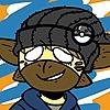 D00bler's avatar