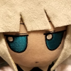 D00D64's avatar