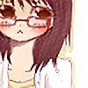 D00DiEE-xx's avatar