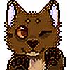 d00dlen00dle's avatar