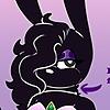 D00dles-4-N00dles's avatar