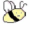 D00dlesky's avatar