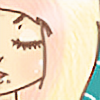 d00lblu3's avatar