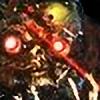 d00m3d-d00d's avatar